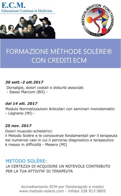 Eventi-Accreditati-Metodo-Solére