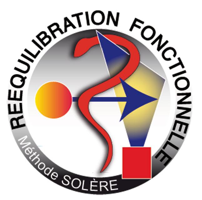 logo-Solère