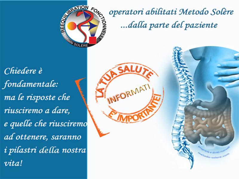 osteopatia-viscerale-metodo-solere
