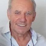 Roland Solère