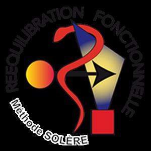 www.metodo-solere.com